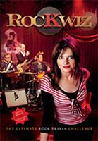 Rockwiz_Julia