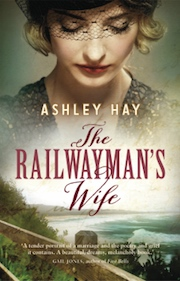 ashley_hay_railway