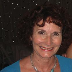 Denise Imwold