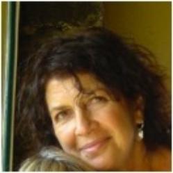 Shelley Kenigsberg