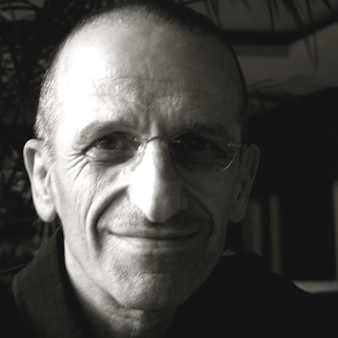 Nicholas Lathouris