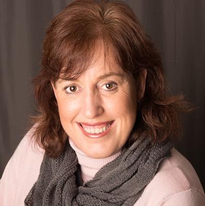 Geraldine Borella