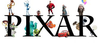 Four important lessons behind Pixar's success