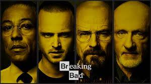 b2ap3_thumbnail_BREAKING_BAD_20160223-073601_1.jpg