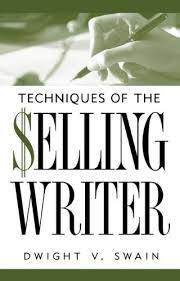 b2ap3_thumbnail_TECHNIQUES_OF_THE_SELLING_WRITER.jpg