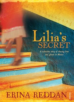 Lilias Secret
