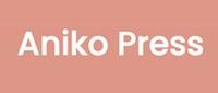 Aniko Press
