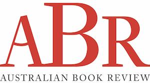 Australian Book review