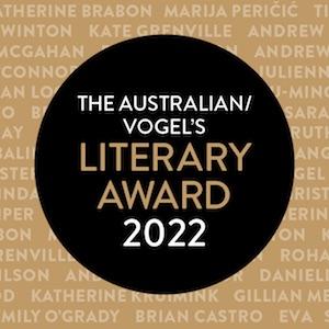 Australian Vogel Awards