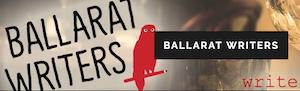 Ballarat Writers