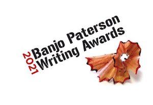 Banjo Patterson Writing Awards