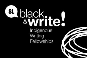 Black&Write