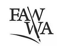 FAWWA logo