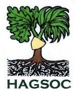 HAGSOC