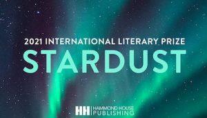 Hammond Hourse Stardust Prize 2021