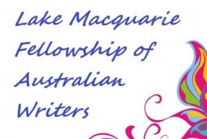 Lake Macquarie FAW Group