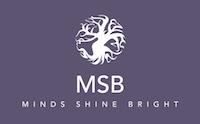 Mine Shine Bright
