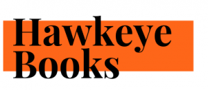 NEW-LOGOhawkeye_books_logo