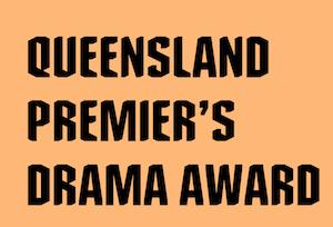 Queensland Premier Award