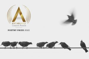anthology_poetry_prize_2021-2