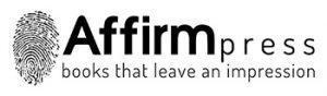 logo-AffirmPress-350