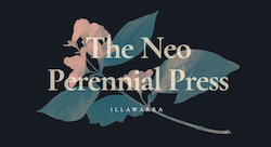 neo perennial press