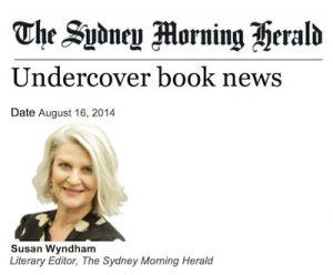 Susan-Wyndam-pic-smaller