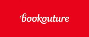 bookoutre
