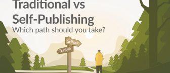 Getting Your Novel Published – Exploring the Landscape