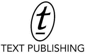 text publishing
